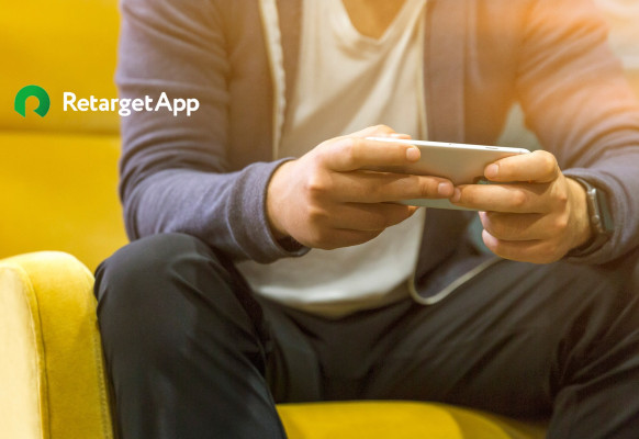 RetargetApp-Voted-the-Best-CEE-based-Startup