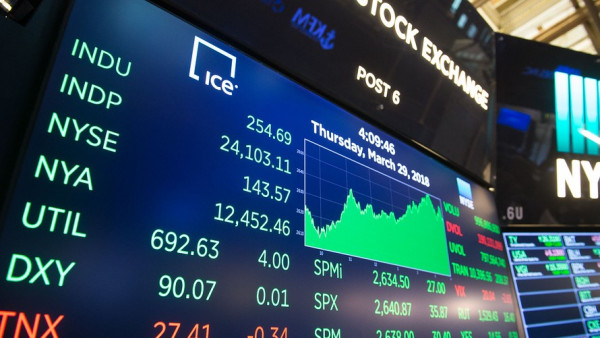Tips-to-Invest-in-Stock-Market2020