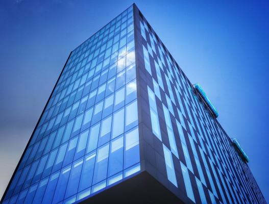 architecture-1750564_1280