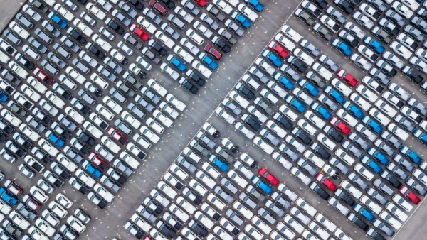 auto-market-ukraine-2019-2020