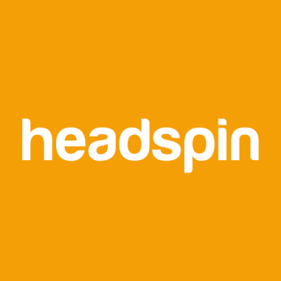 headspin_1501178282