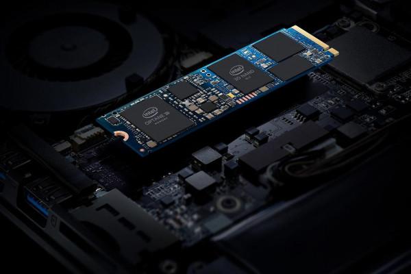 intel-optane-memory-h10_large