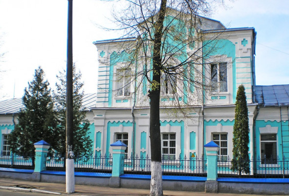 odin-iz-korpusiv-zavodu