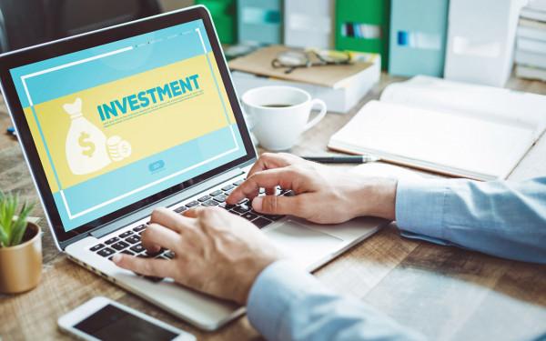 online-invest