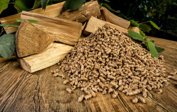 pellets-market