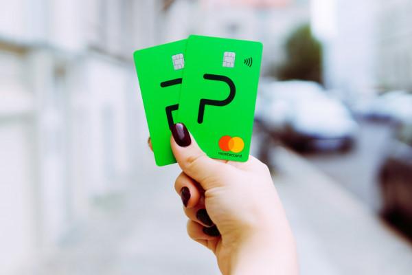 penta-mastercard-min