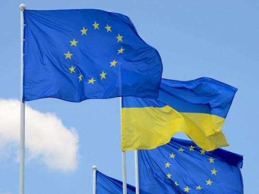 picture2_ukraina-v-2019-go_365581_p0