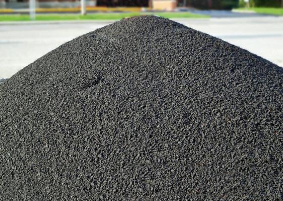 proizvodstvo-asfalta-asfaltobetona