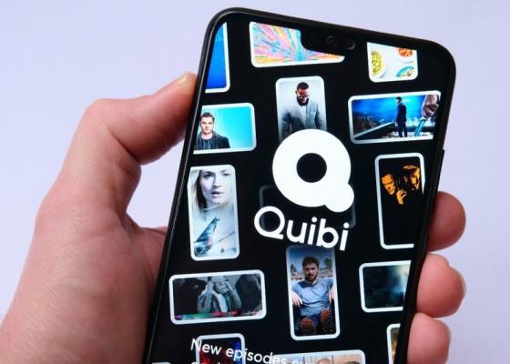 quibi-ofrece-episodios-cortos-minutos_0_1_1201_747