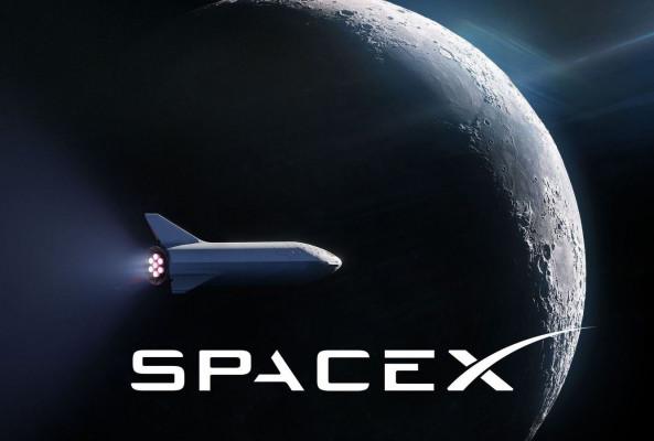 spacex-tesmanian_1600x