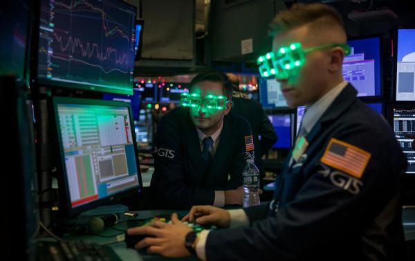 stock-fund