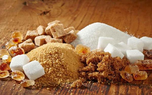 sugar-market