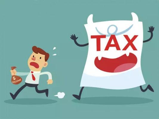 tax-saving-investments