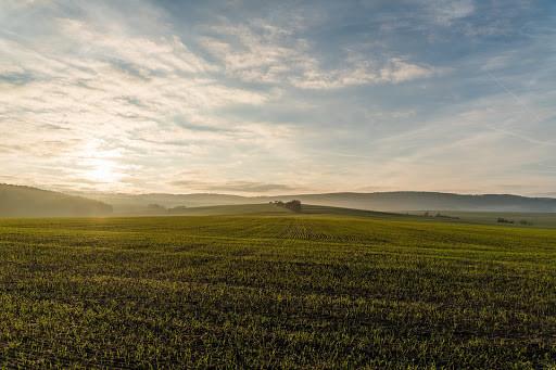 ukraine-land-reform