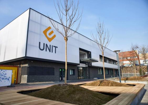 unit-factory1
