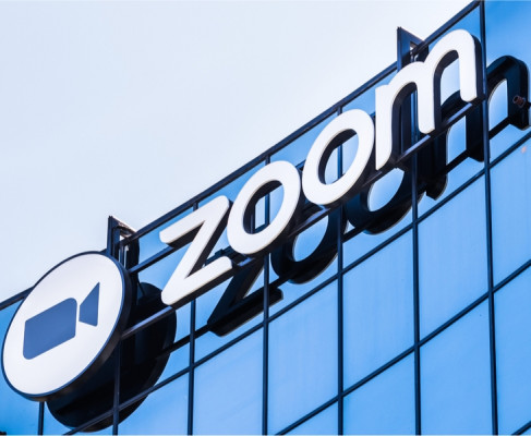 zoom_2