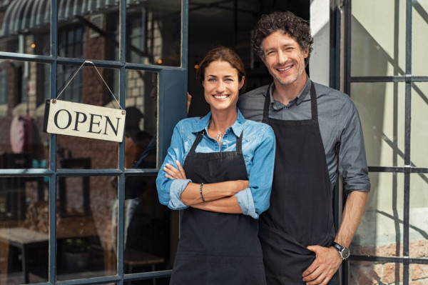 Small-Business-Opportunities-for-2020