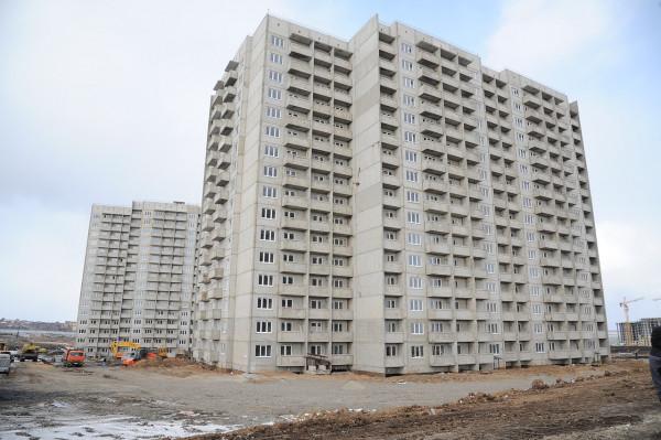 construction-1527787_1280