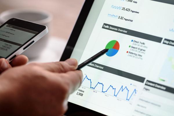 digital-marketing-1725340_1280