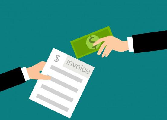 invoice-3739354_1280
