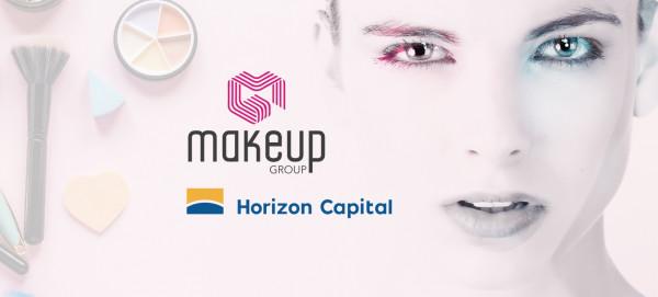 makeup-horizon