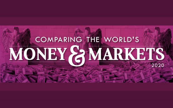 money-2020