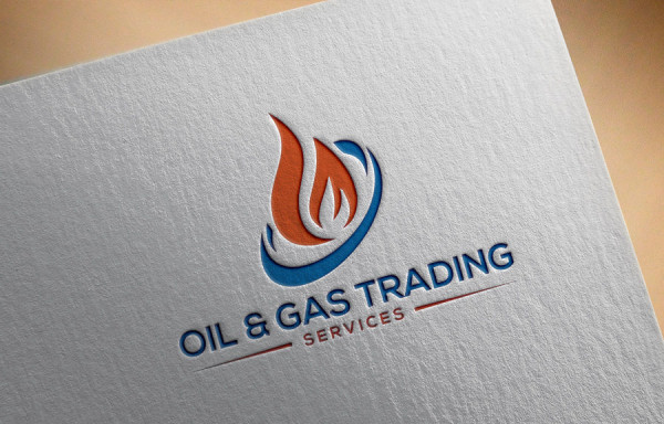oil-gas-trading