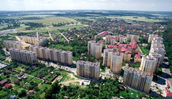 real-estate-kiev-region