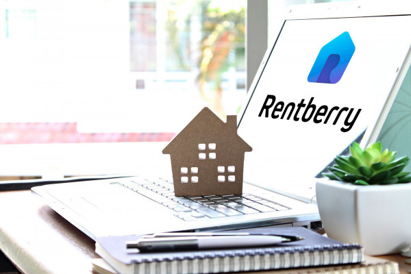 rentberry-invest-round