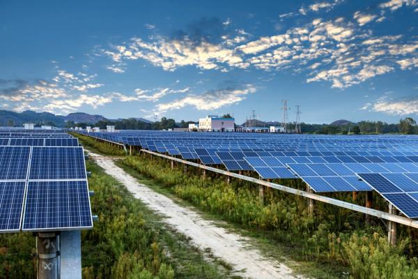 solar-plants-small-scale