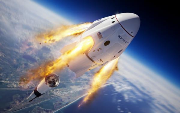 space-x-tech