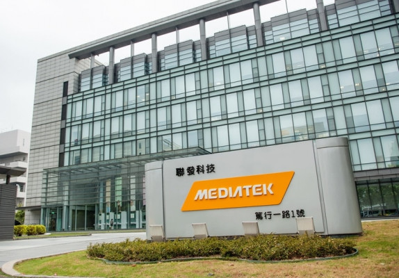 840px-MediaTek-releases-budget-Helio-A22-to-compete-with-the-Snapdragon-400-series