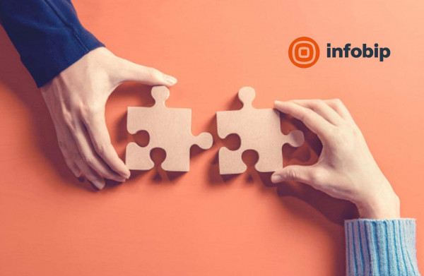 Infobip-Announces-New-Partnership-Program-for-Consulting-and-Technology-Firms