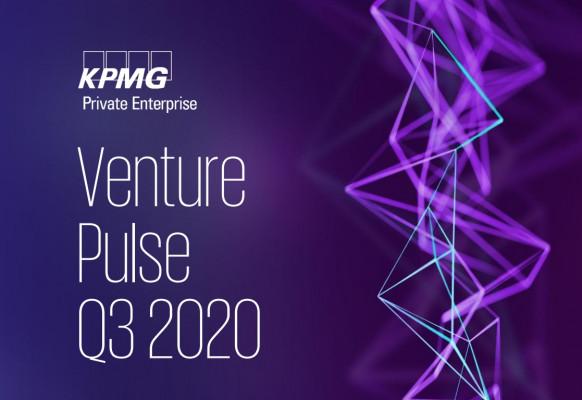 KPMG-Venture-pulse2020