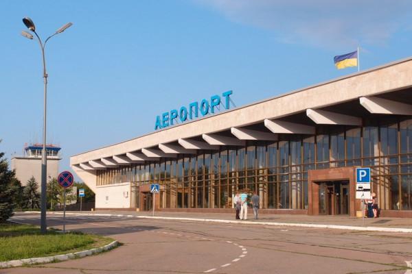 Kherson_airport_passenger_terminal