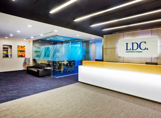 LDC-Singapore-Office-3-scaled