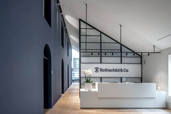 Rothschild & Co Asset Management