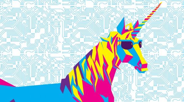 Startup-Unicorn