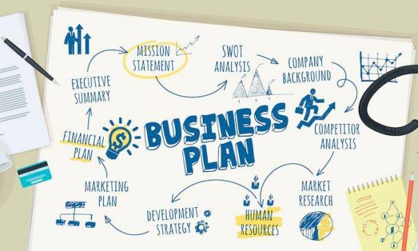 StartupBusinessPlanTemplate