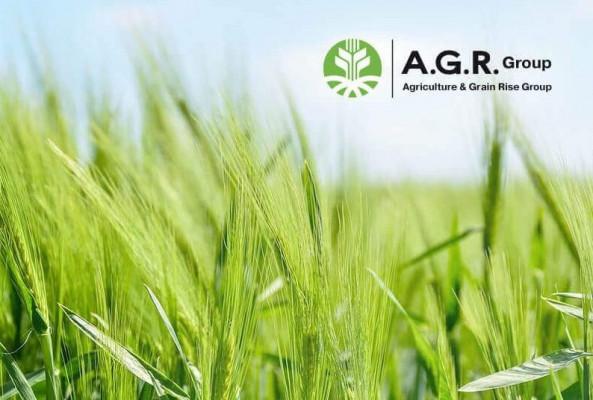 agrgroup-e1580199358915