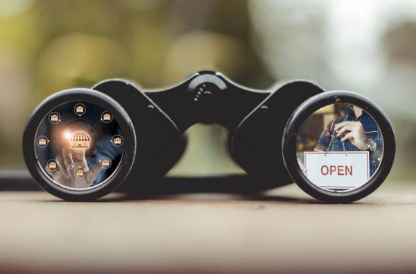 binoculars-franchise-h
