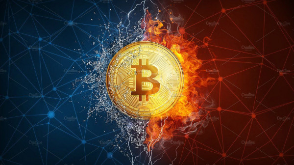 bitcoine2020-q