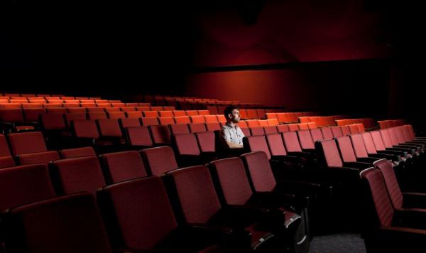 cinema-covid