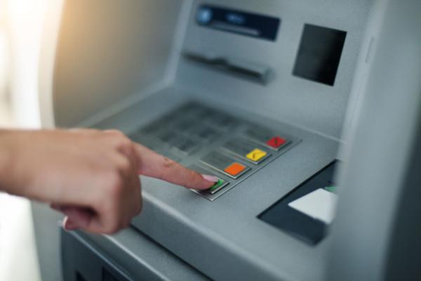 credit_bankomat