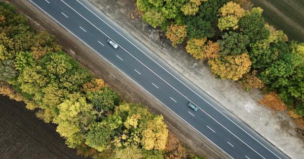 ebrd-roads
