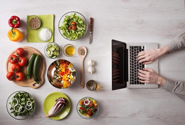 foodtech-2020-3q