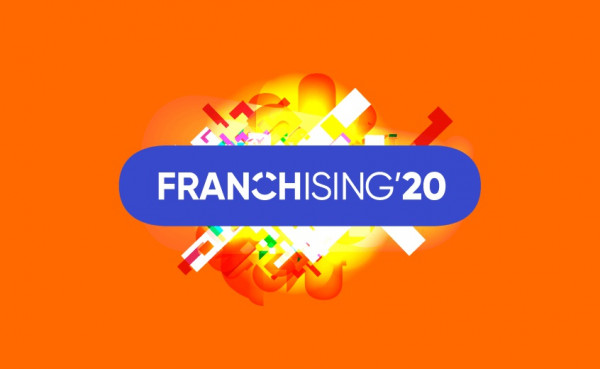 franch-2020