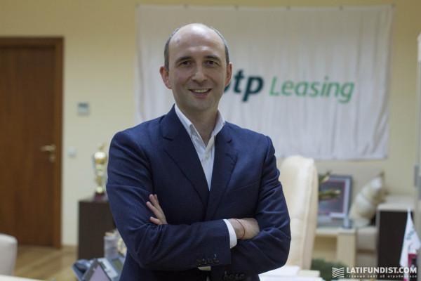 latifundist_com_otp_leasing_107