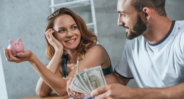 money-invest-2021