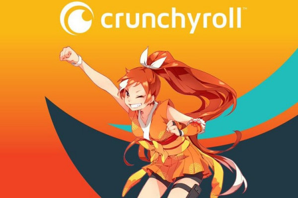 new-crunchyroll-premium-membrship-tiers-featured
